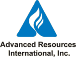 Advanced Resources International Inc.